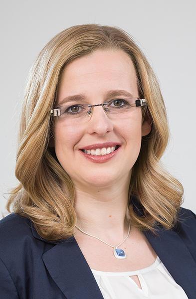 Nicole Reschke