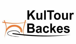 KulturBackes-Logo