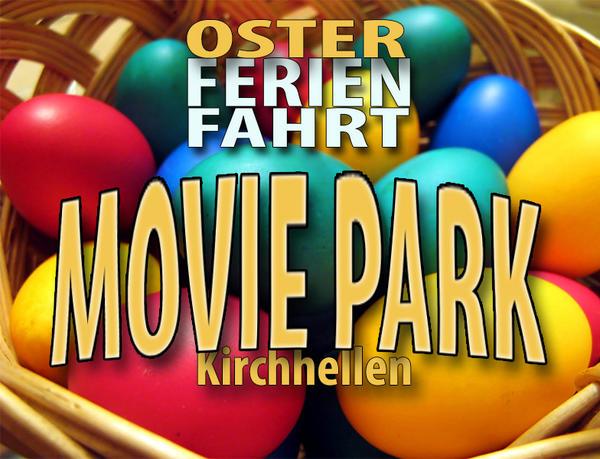 movieP