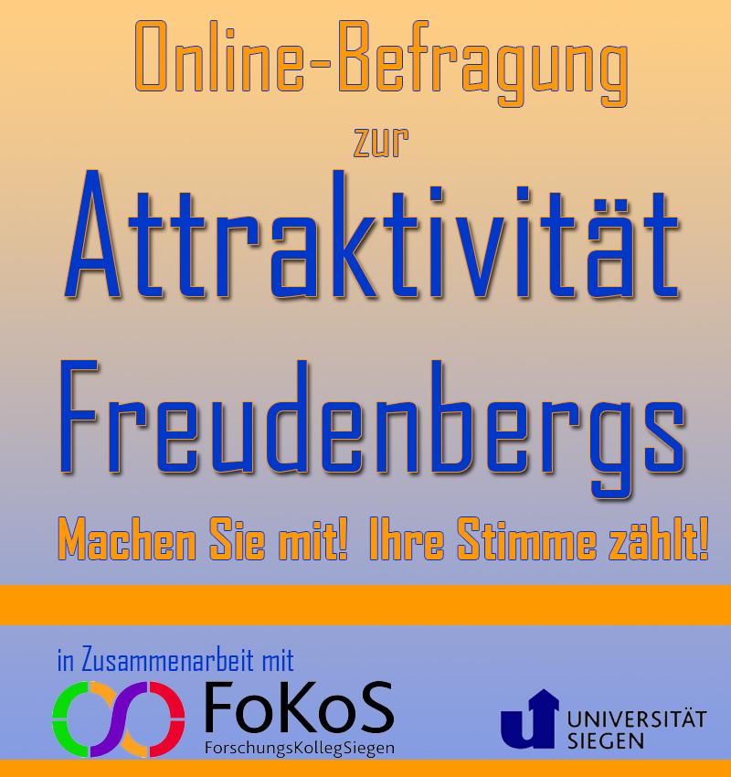 Externer Link: Befrag-linklogo