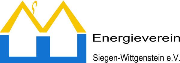 Externer Link: Logo_Energieverein_gross