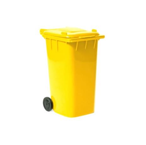 abfallentsorgung_gelbe_tonne2