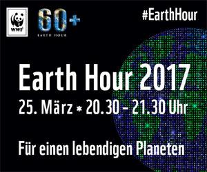 EarthHour17