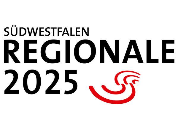 Regionale