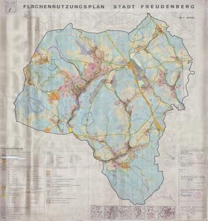 FNP Freudenberg 1978