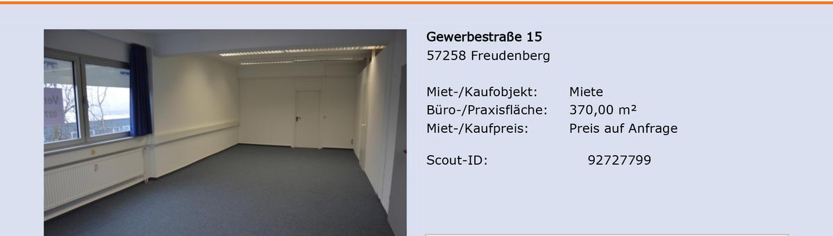 Exposé_92727799_Freudenberg_Gewerbestraße-1
