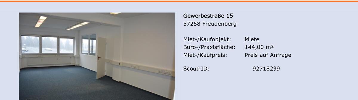 Exposé_92718239_Freudenberg_Gewerbestraße-1