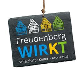 Wirkt-logo