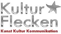 KulturFleckenLogo