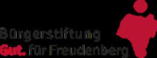 StiftungLogo