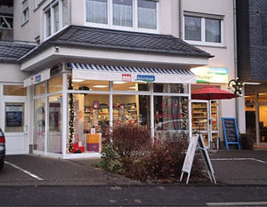 Exposé_101416308_Freudenberg_Zum-Kurpark (3)-1