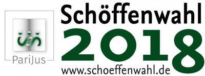 Logo Schoeffenwahl
