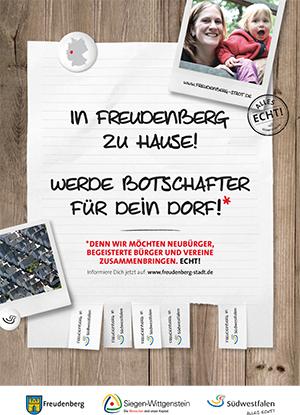 Freudenberg_Plakate_final  1