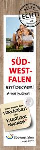 Externer Link: _SWF_Webbanner_statisch.indd