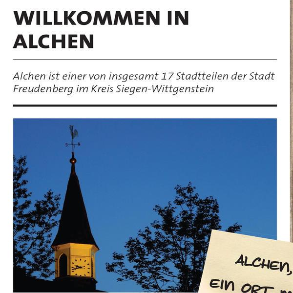 alchen2.indd