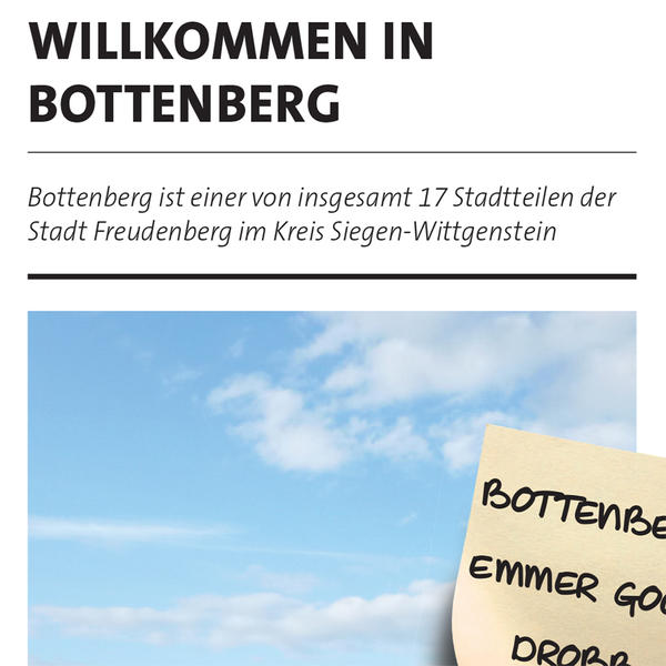 bottenberg.indd