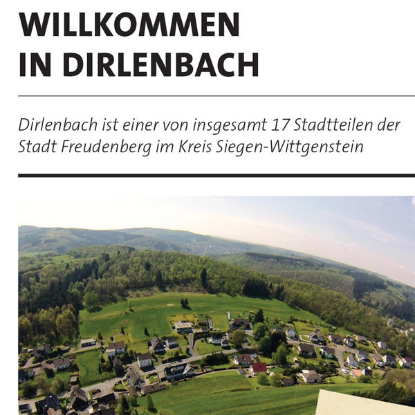 dirlenbach.indd