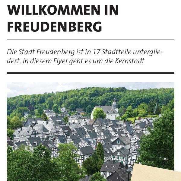 kernstadt-freudenberg2.indd