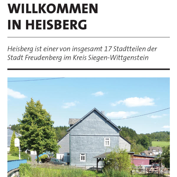 heisberg.2indd.indd