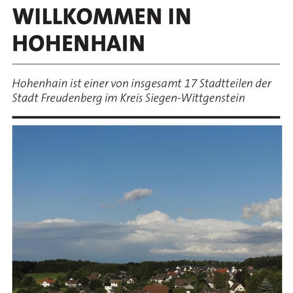 hohenhain.indd