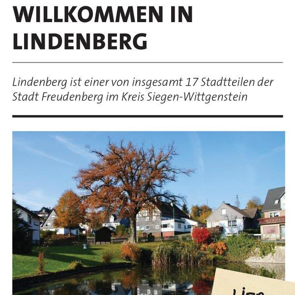 lindenberg.indd
