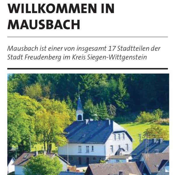 mausbach.indd