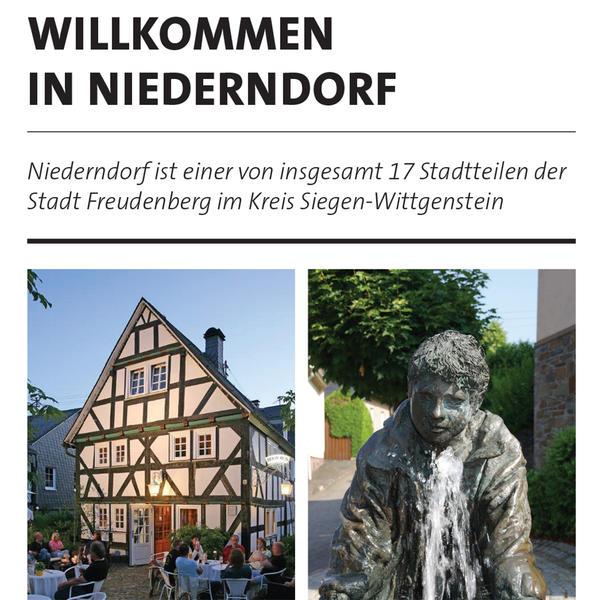 niederndorf.indd