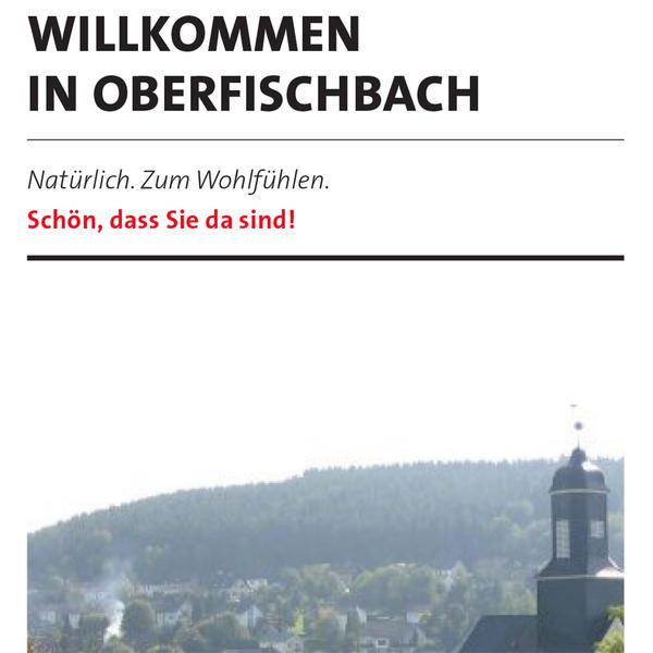 oberfischbach_v2.indd