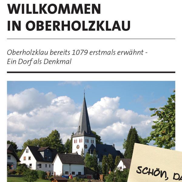 oberholzklau_v1.indd